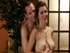 watching wife have sex porn