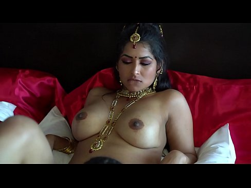 delilah strong monsters of cock