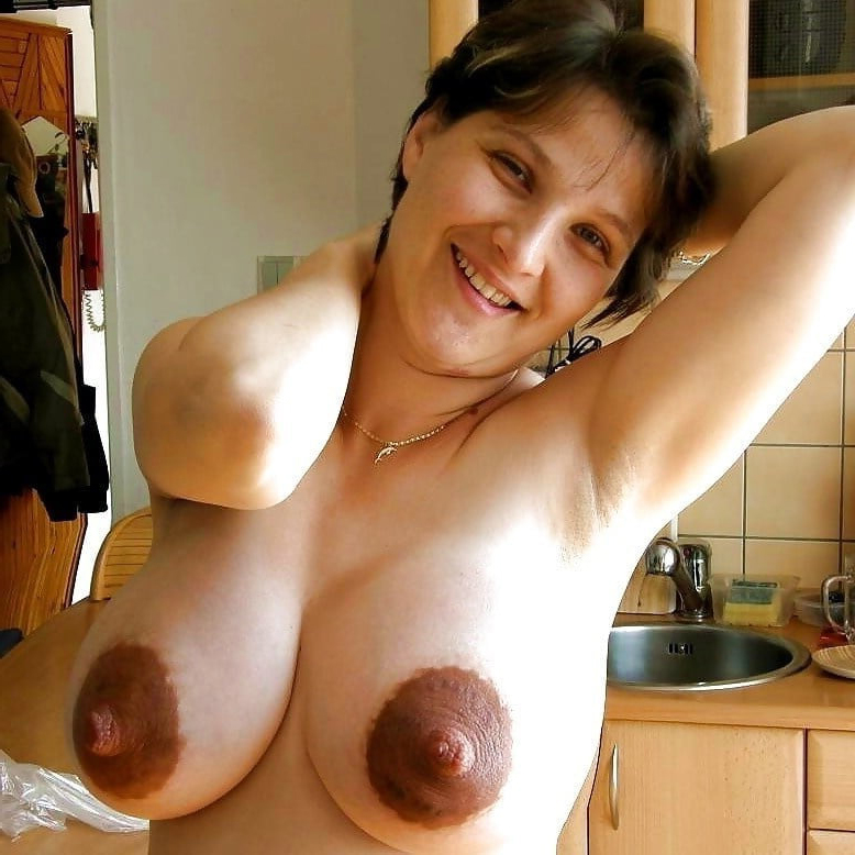 am filled blowing bbc mature